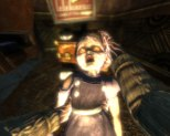 Bioshock PC 37