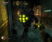 Bioshock PC 38