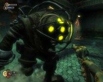 Bioshock PC 39