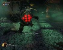 Bioshock PC 40