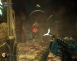 Bioshock PC 41