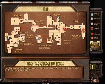 Bioshock PC 42
