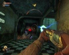 Bioshock PC 43