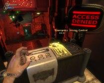Bioshock PC 46