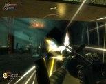 Bioshock PC 48