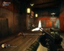 Bioshock PC 50