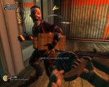 Bioshock PC 51
