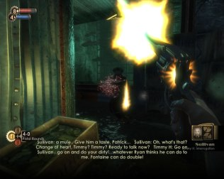Bioshock PC 54
