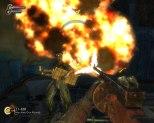 Bioshock PC 57