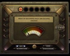 Bioshock PC 60
