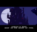 Blackthorne SNES 03