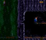 Blackthorne SNES 24
