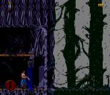 Blackthorne SNES 25