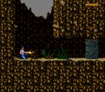 Blackthorne SNES 29