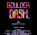 Boulder Dash Arcade 02