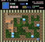 Boulder Dash Arcade 04