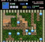 Boulder Dash Arcade 06