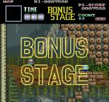 Boulder Dash Arcade 08