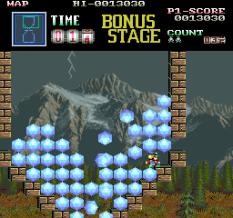 Boulder Dash Arcade 10
