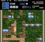 Boulder Dash Arcade 13