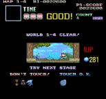 Boulder Dash Arcade 15