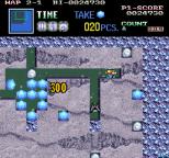 Boulder Dash Arcade 17