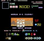 Boulder Dash Arcade 36