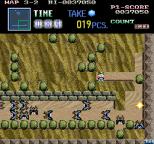 Boulder Dash Arcade 37