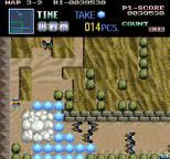 Boulder Dash Arcade 38