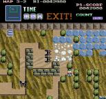 Boulder Dash Arcade 39