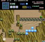 Boulder Dash Arcade 41