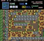 Boulder Dash Arcade 47