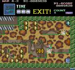 Boulder Dash Arcade 51