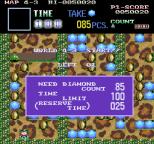 Boulder Dash Arcade 52