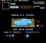 Boulder Dash Arcade 58
