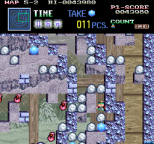 Boulder Dash Arcade 61