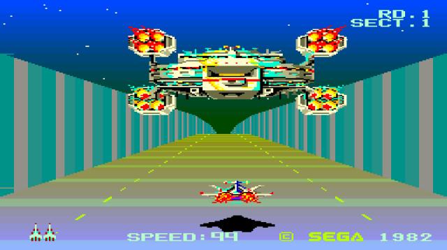 [J38 LIGUE GAMOPAT] LE MULTIPLEX ! Buck-rogers-planet-of-zoom-arcade-331