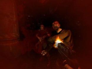 Doom 2 PC 09