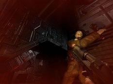 Doom 2 PC 11