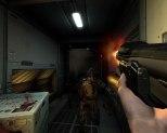 Doom 2 PC 17