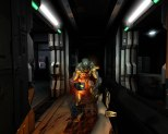 Doom 2 PC 18