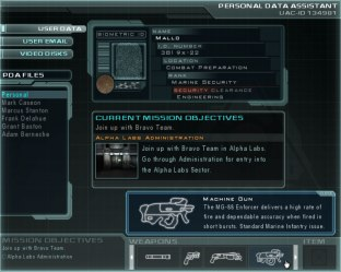 Doom 2 PC 20