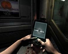 Doom 2 PC 21