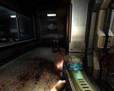 Doom 2 PC 22
