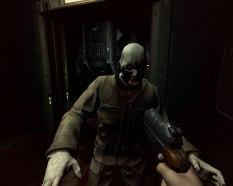 Doom 2 PC 32