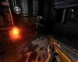 Doom 2 PC 39