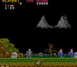 Ghosts N Goblins Arcade 03