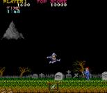 Ghosts N Goblins Arcade 04