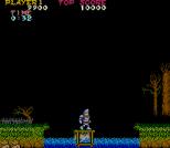Ghosts N Goblins Arcade 08