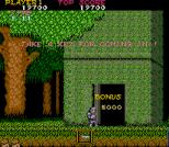 Ghosts N Goblins Arcade 13